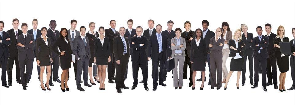 Financial-Planners-slider1