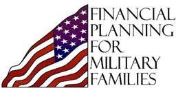 Financial Planning for Military Families
