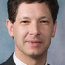 Thomas M. Brinker, Jr.