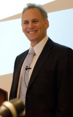 Joel Weintraub